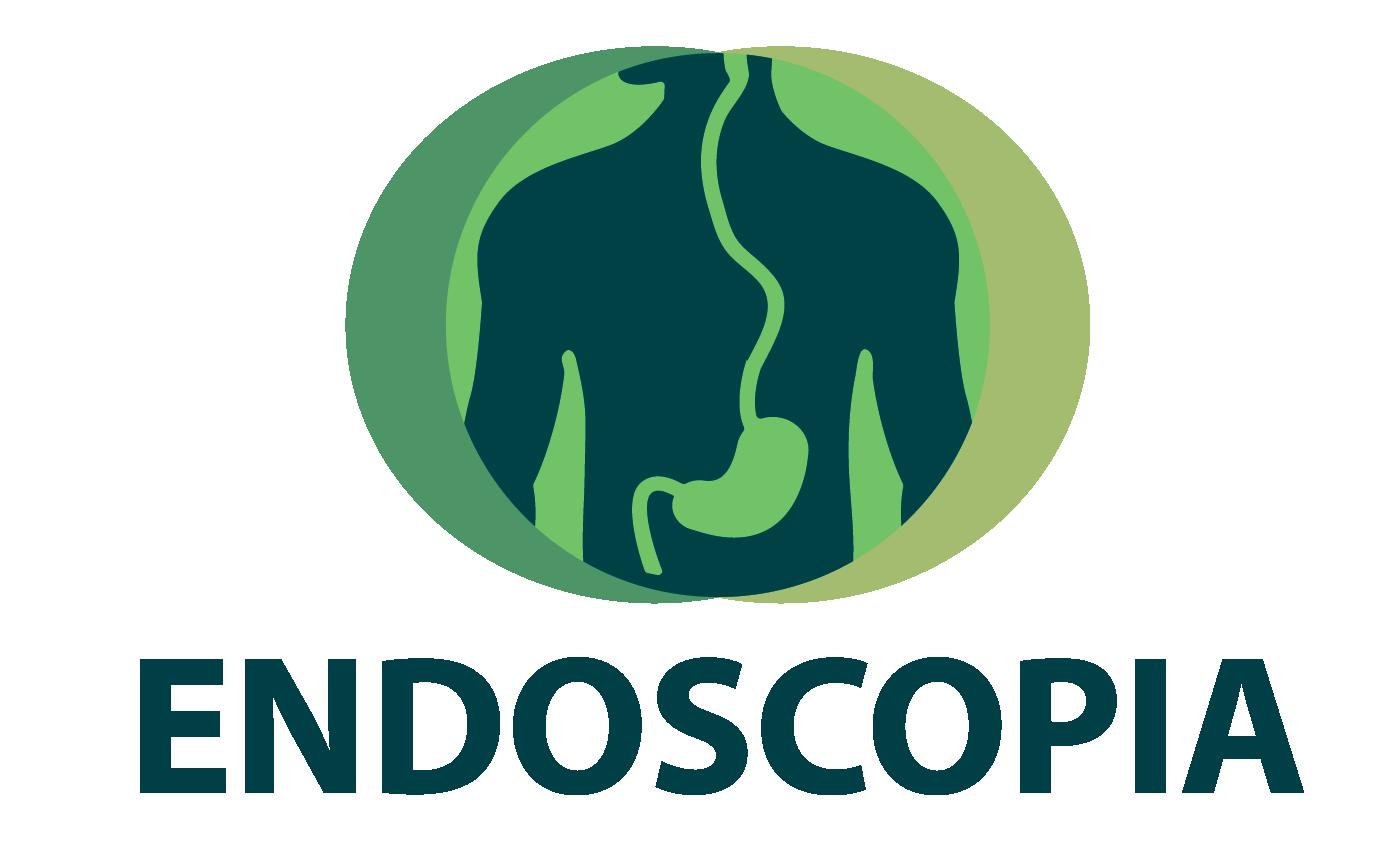 Endoscopia - Centro Médico de Toluca