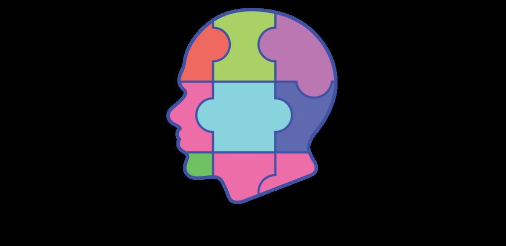 Clinica de psicologia
