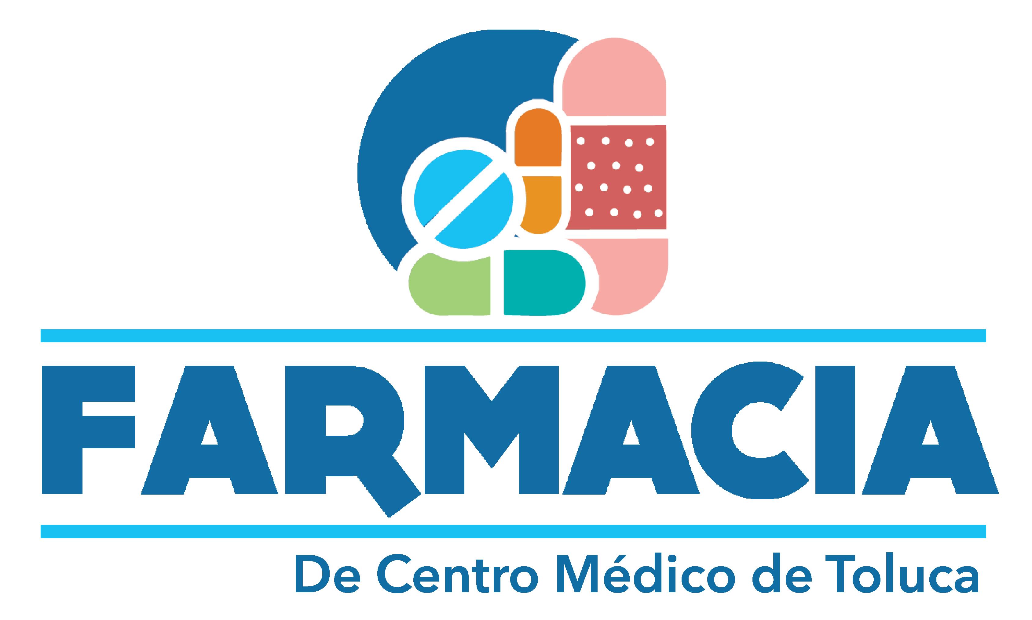 Farmacia - Centro Medico de Toluca