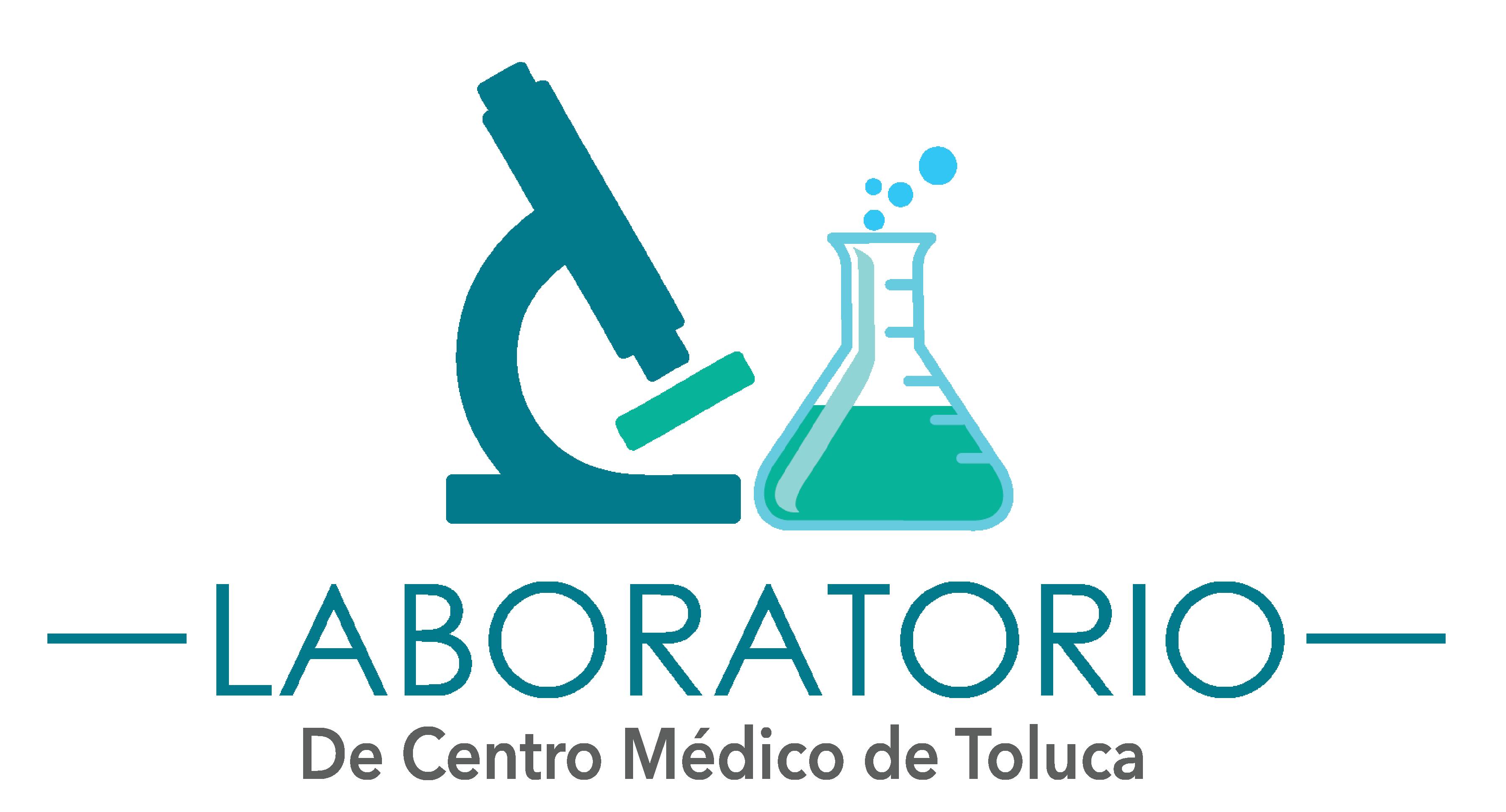 Laboratorio Centro Medico De Toluca