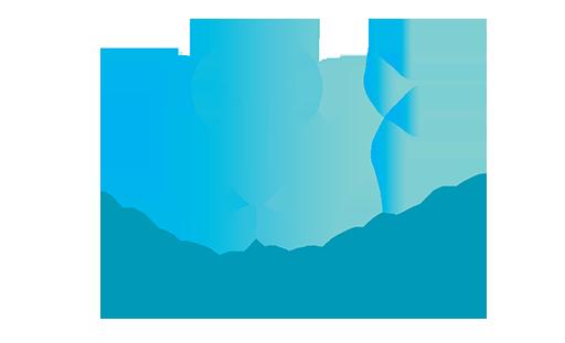 Clinica de Urodinamia